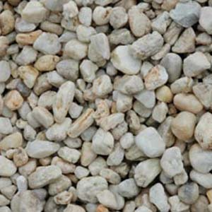 14-mm-Cream-Pebbles