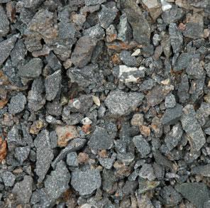 20mm-Black-Blue-Crushed-Rock