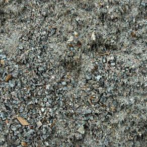 20mm-Black-Crusher-Dust