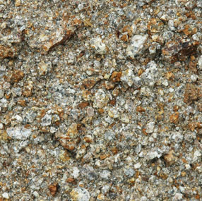 20mm-Brown-Crushed-Rock