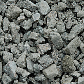 20mm-Grey-Crushed-Rock
