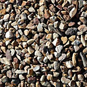 20mm-Tuscan-Stone-Pebbles