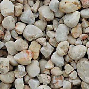40-60mm-Cream-Pebbles