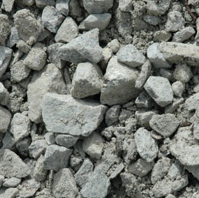 40mm-Grey-Crushed-Rock