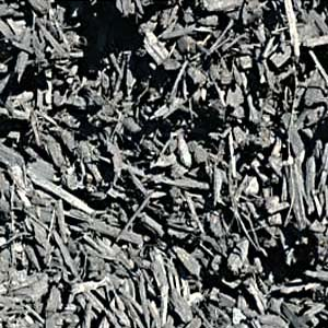 Black Dyed Mulch2