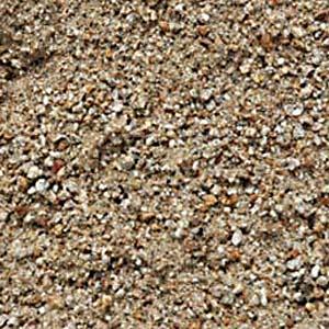 Granitic-Dust